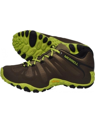 Merrell sports shoes chameleon