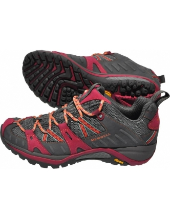 Merrell sports shoes siren sport