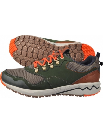 Merrell sports shoes stowe