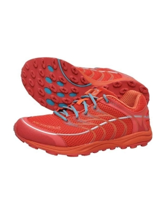 Merrell sports shoes mix master glid