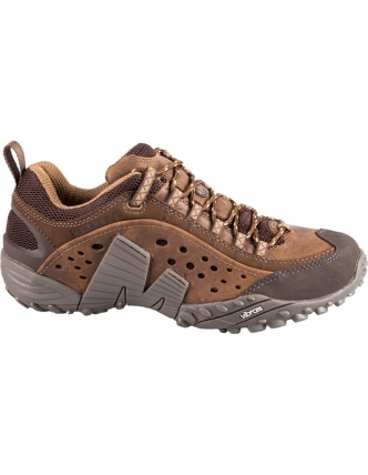 Merrell sports shoes intercept