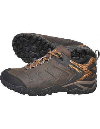 Merrell sapatilha chameleon shift-bitter root