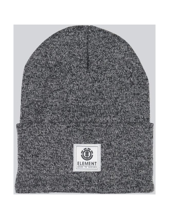 Element hat dusk ii beanie a