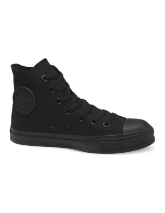 Converse football sneakers turfall star hi