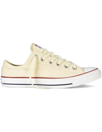 Converse tênis all star ox low