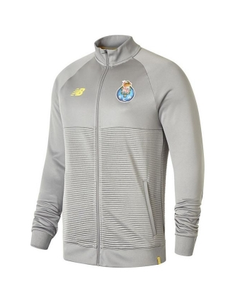 New balance overcoat official f.c.porto home 2018/2019