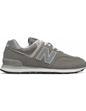 New balance sapatilha ml574 classico
