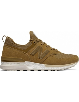 New balance zapatilla ms574