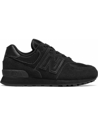 New balance sapatilha pc574 jr