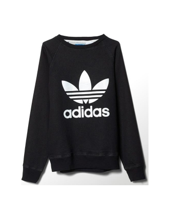 Adidas sweat indigo denim