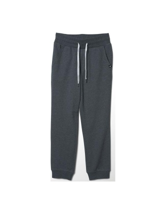 Adidas trouser crotch low