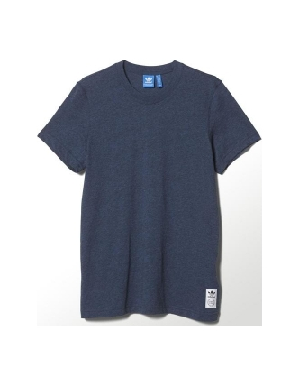 Adidas camiseta premium essentials