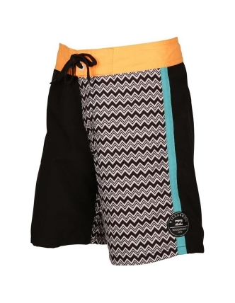 Billabong boardshorts lion boys