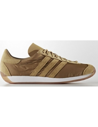 Adidas sports shoes country og