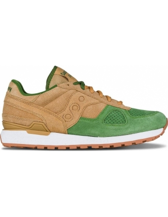 Saucony sports shoes shadow o cannoli