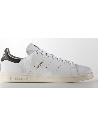 Adidas sports shoes stan smith leather