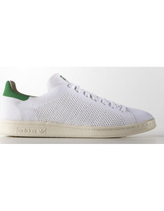 Adidas sapatilha stan smith og pk