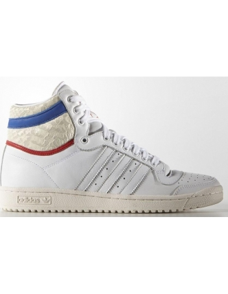 Adidas zapatilla top ten hi