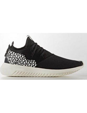 Adidas sports shoes tubular entrap w