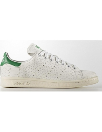 Adidas zapatilla stan smith w