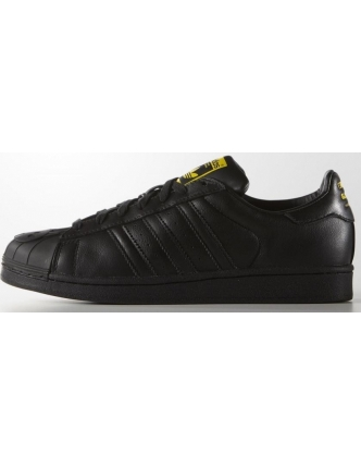 Adidas sports shoes superstar supershell by pharrell williams