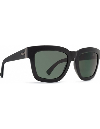 Vonzipper sunglasses juice