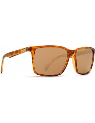 Vonzipper sunglasses lesmore