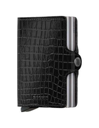 Secrid wallet twin amazon