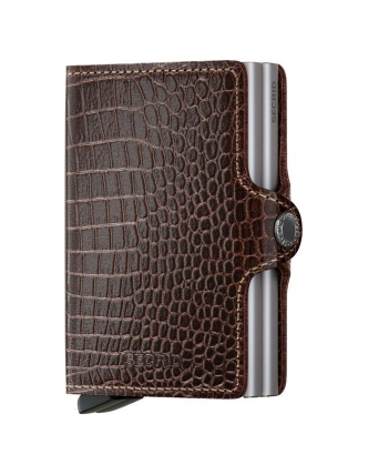 Secrid cartera twin amazon