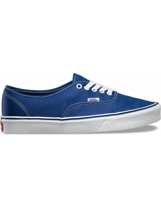 Vans sports shoes authentic lite canvas