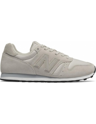 94bea61a564 New balance sports shoes wl373 w of New Balance on My7streets - Loja ...