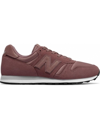 New balance sports shoes wl373 w