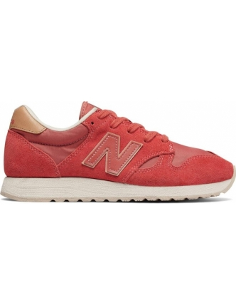 New balance sports shoes wl520