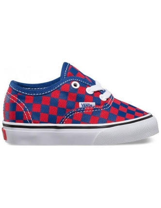 Vans sports shoes authentic inf