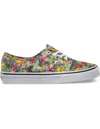 Vans sapatilha authentic kenya w
