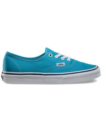 Vans tênis authentic w