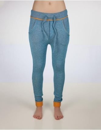Boombap icon pant jogging