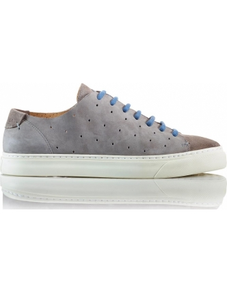 Nobrand dash grey