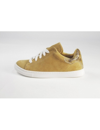 Sports shoes iaca camel